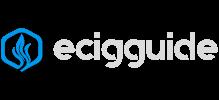 Ecigguide Logo