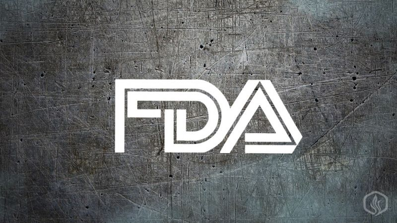Image of E-cig industry and future under new FDA regulation