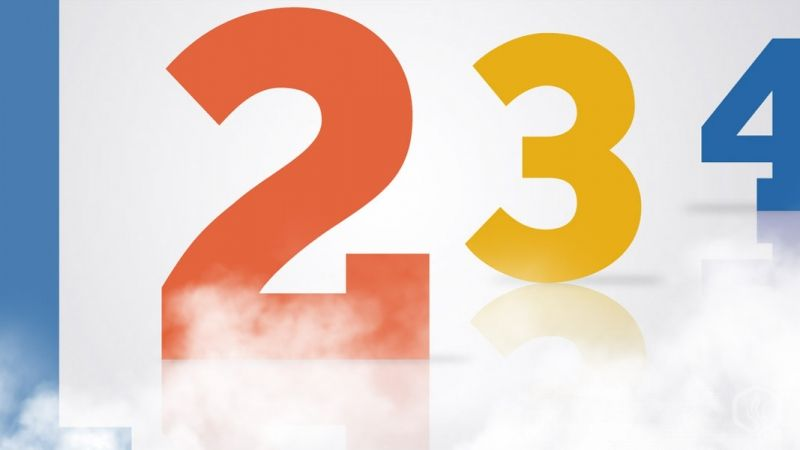 Image of 5 reasons to make the switch e-cigs