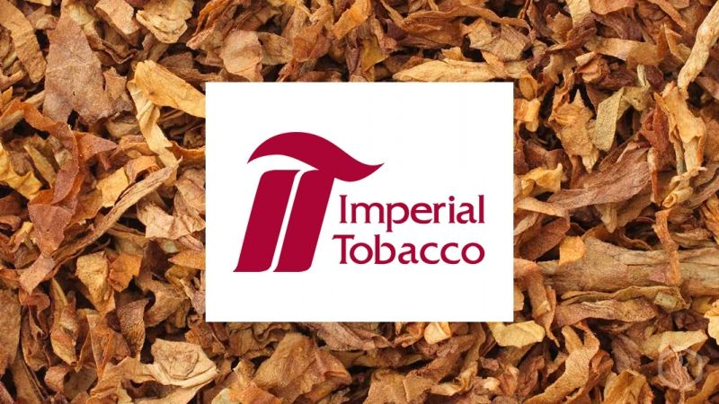 Image of Imperial Tobacco buys blu eCigs