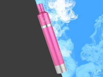 Gravity Mod by Surric Vapes