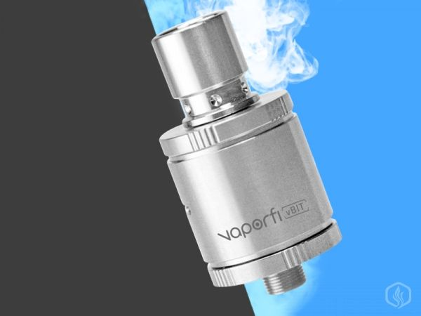 Vaporfi vBit RDA Image