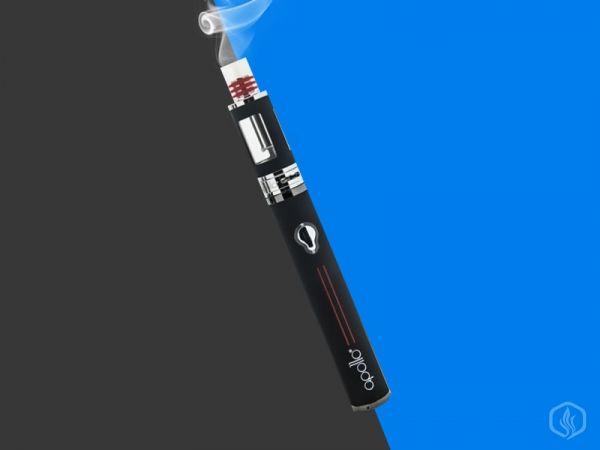 Apollo Ohm Go Kit Image