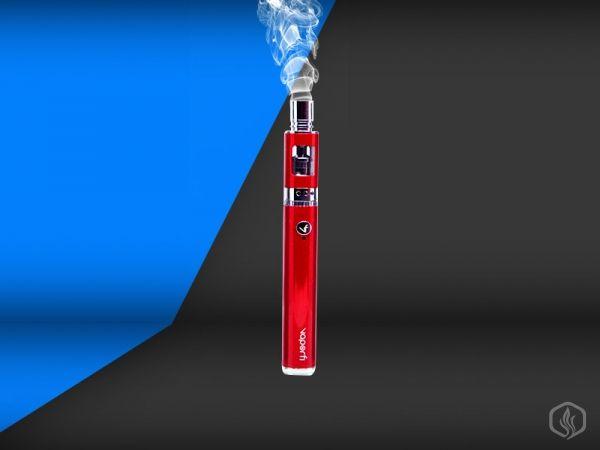 VaporFi Rocket 3 Starter Kit Image