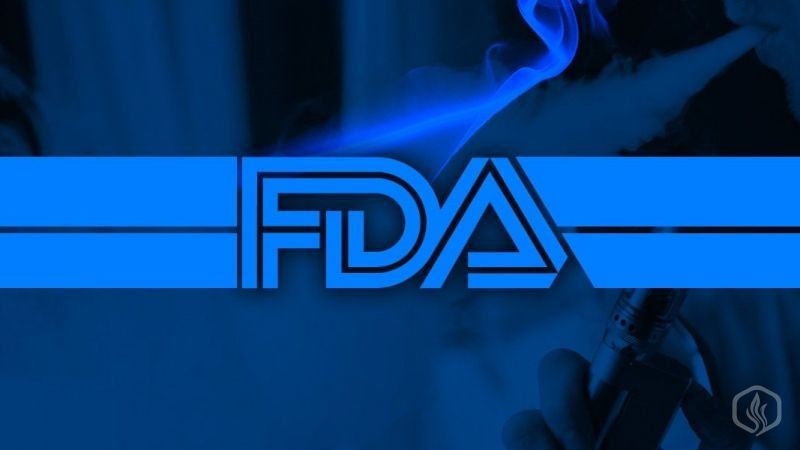 Image of The August 8 FDA vaping regulations