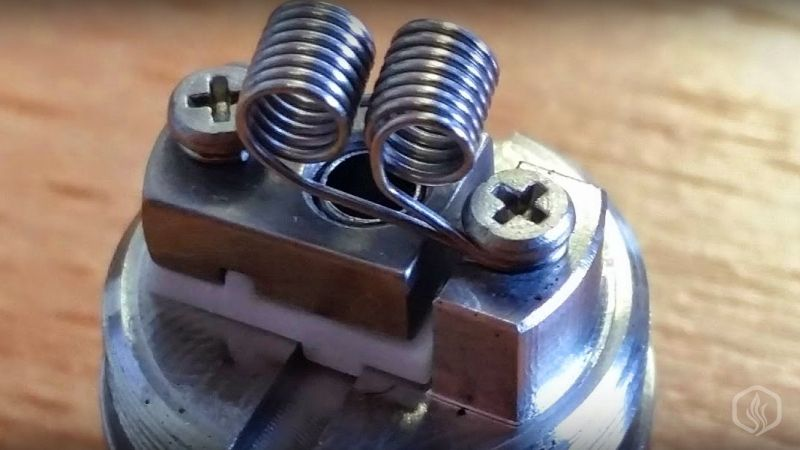 Image of D.I.Y coil building - Easier than you think here's why