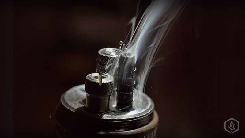 Image of Know your vape: Important facts and tips for atomizers