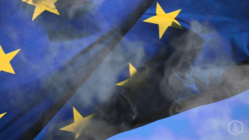 Image of A quick look over the European TPD law
