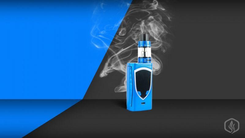 SMOK ProColor 225W