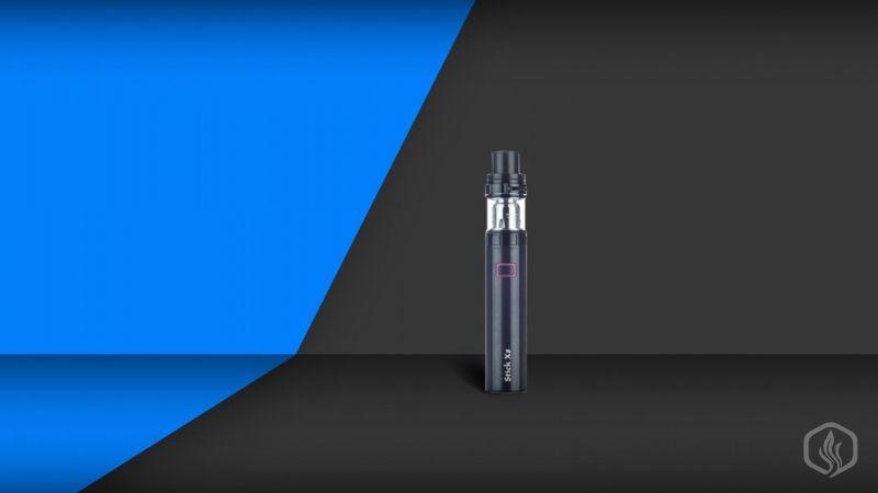 SMOK Stick X8