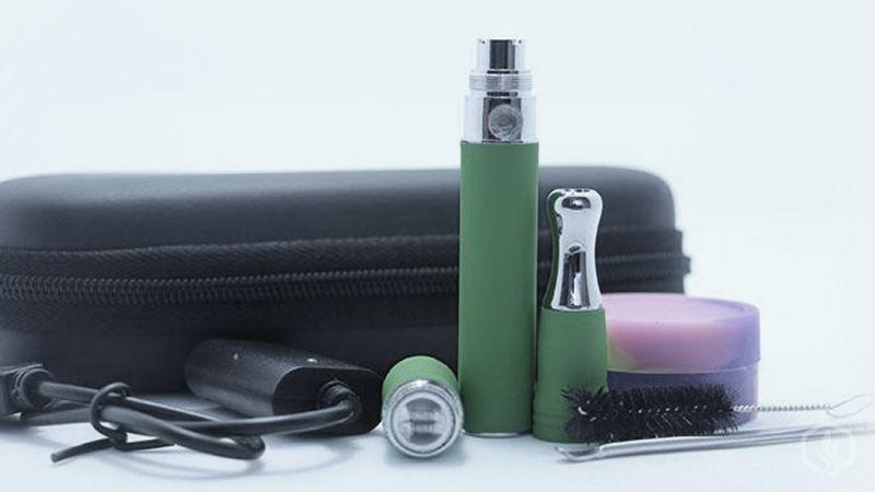 Image of The best value for money e-cig starter kits