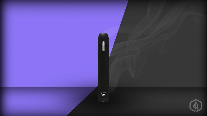The highly popular My Von Erl pod vape, fully reviewed