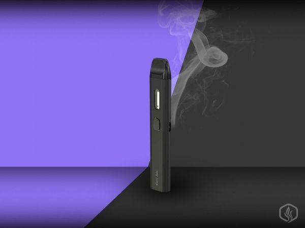 E leaf iCare Solo Starter Kit Review Image