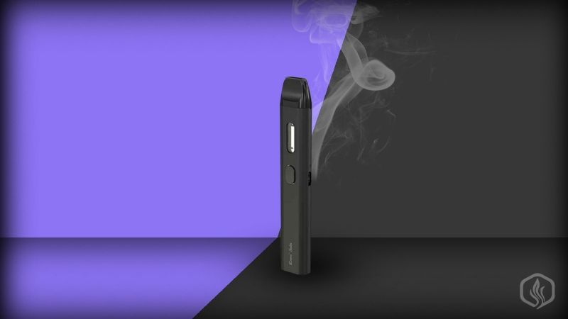 E leaf iCare Solo Starter Kit featured image