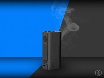Smoant Battlestar Mini in depth review