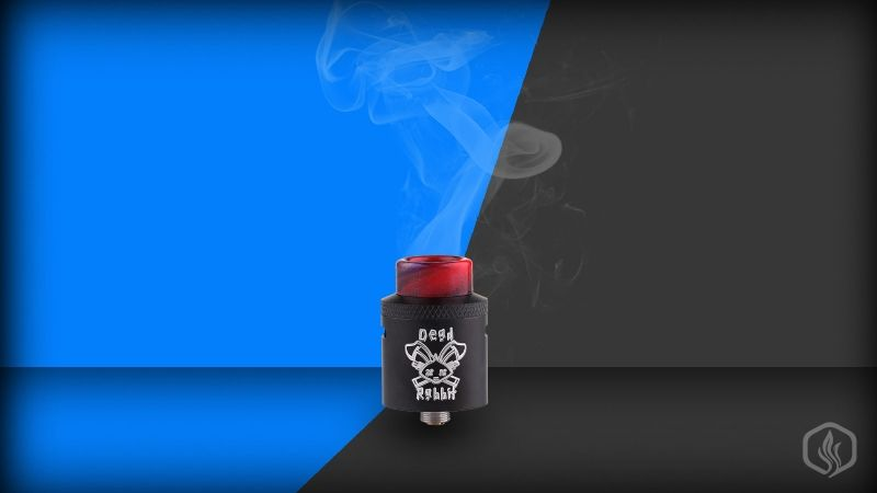 Dead Rabbit RDA