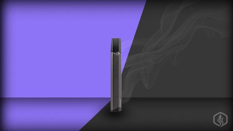 SMOK Infinix pod kit
