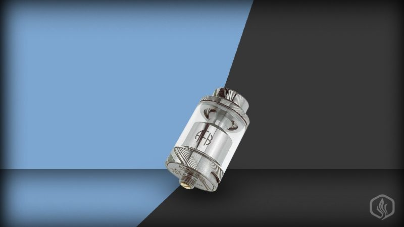 EUGENE Growl RTA