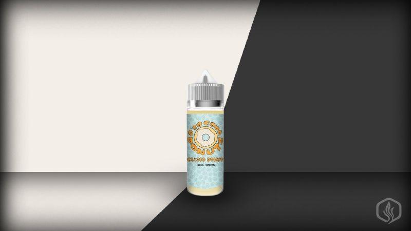 Apollo MAX VG e-liquids