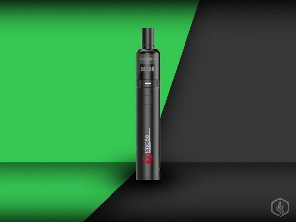 MigVapor Pro 50 Combustor vaporizer Image